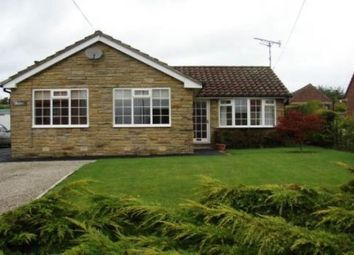 Thumbnail 3 bedroom property to rent in Westfields, Kirkbymoorside, York