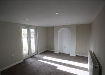 Thumbnail 4 bed property to rent in Stoughton Road, Guildford, Surrey