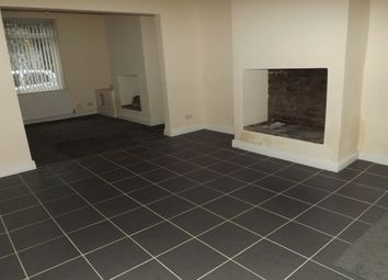 Thumbnail 2 bed terraced house to rent in Schofield Street, Leigh