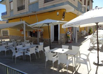 Thumbnail Property for sale in Algorfa, Alicante, Spain
