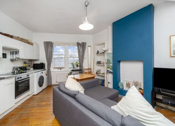 2 bed flat for sale in Buccleuch Street, Edinburgh EH8