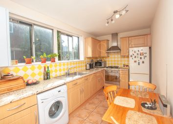 Thumbnail 2 bed flat for sale in Acol Road, South Hampstead