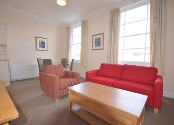 1 bed flat to rent in Claverton Street, Pimlico, London SW1V