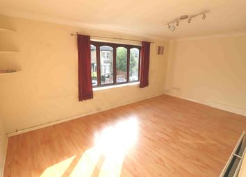 Thumbnail 1 bedroom flat to rent in Melvin Road, London