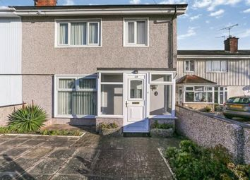 3 bed semi-detached house for sale in Carnford Road, Sheldon, Birmingham, West Midlands B26