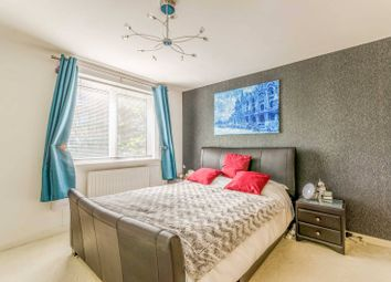Thumbnail 2 bedroom flat for sale in Newport Avenue, Docklands