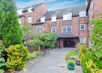 Thumbnail 1 bedroom property for sale in Homeforth House, High Street, Gosforth, Newcastle Upon Tyne