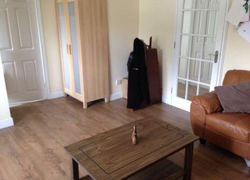 Thumbnail 2 bedroom flat to rent in Brindley Close, Wembley Alperton