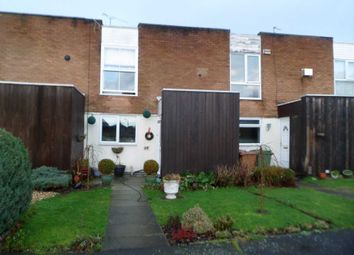 Thumbnail 3 bed terraced house to rent in Woodkind Hey, Spital, Wirral
