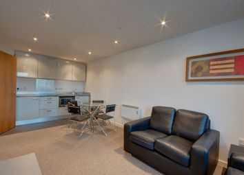 1 bed flat for sale in Waterloo Square, Newcastle Upon Tyne NE1