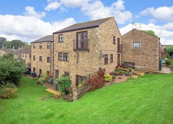 Thumbnail 1 bed flat for sale in Ridleys Fold, Addingham, Ilkley