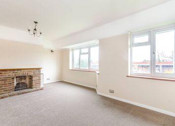 Thumbnail 2 bedroom maisonette for sale in Links Way, Eden Park