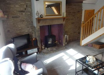 Thumbnail 2 bed terraced house to rent in Longworth Road, Egerton, Bolton, Lancashire