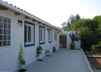 Thumbnail 6 bed villa for sale in Avis, Portugal