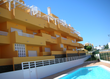 Thumbnail 2 bed apartment for sale in Cabanas, Algarve, Portugal