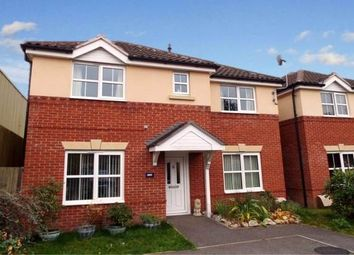 Thumbnail 3 bed property to rent in Regency Place, Fareham
