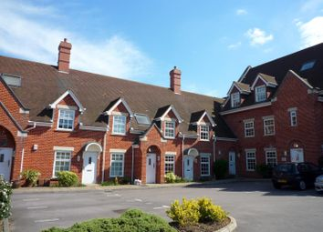 Thumbnail 2 bed flat to rent in Old School Court, Fareham