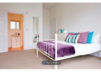 Thumbnail Room to rent in Wells Road, Bristol