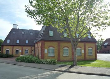 Thumbnail Office to let in The Maltings, Locks Hill, Rochford