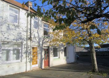 Thumbnail 3 bed end terrace house to rent in West End, Tweedmouth, Berwick-Upon-Tweed