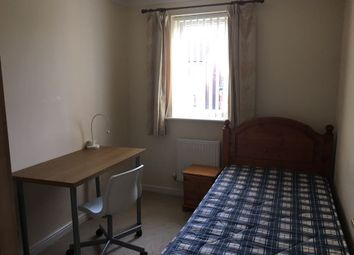 Thumbnail 4 bed town house to rent in Redgrave Close, Gateshead