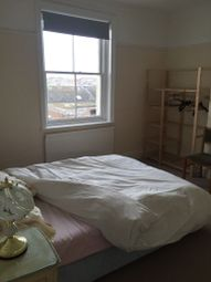 Thumbnail 2 bed flat to rent in Ventnor Villas, Hove
