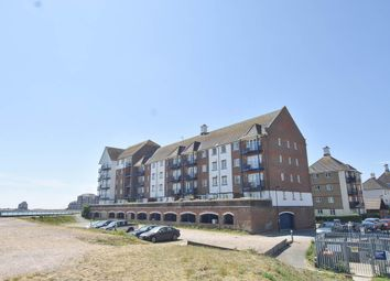 2 bed flat for sale in Bermuda Place, Eastbourne BN23