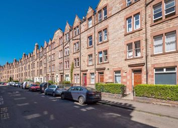 2 bed flat to rent in Temple Park Crescent, Edinburgh EH11