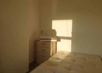 Thumbnail Room to rent in Ainsworth Road, Croydon