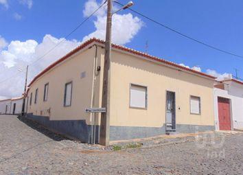 Thumbnail 3 bed detached house for sale in Trigaches E São Brissos, Beja, Beja