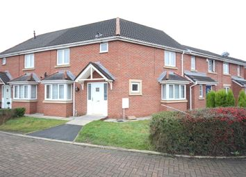 Thumbnail 3 bed semi-detached house for sale in Marine Crescent, Buckshaw Village, Chorley