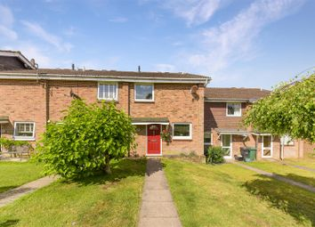 3 bed terraced house for sale in Headley Grove, Tadworth KT20