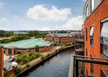 The Quays, Concordia Street, Leeds LS1