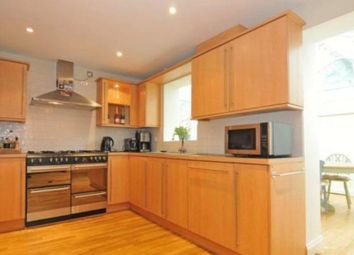 Thumbnail 3 bedroom property to rent in The Buntings, Exminster, Exeter