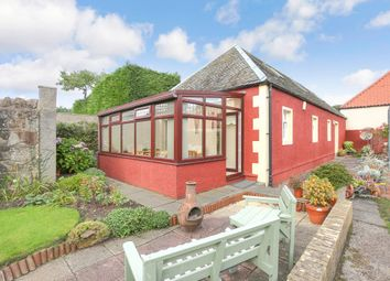 Thumbnail 4 bed property for sale in 12 Stoneyhill Steading, Musselburgh