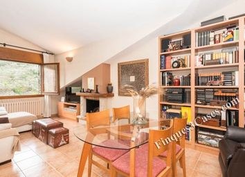 Thumbnail 2 bedroom apartment for sale in Ad600 Sant Julià De Lòria, Andorra