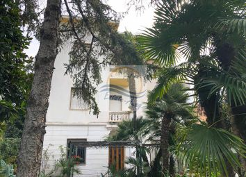 Thumbnail 16 bed villa for sale in Vittorio Veneto, Bordighera, Imperia, Liguria, Italy