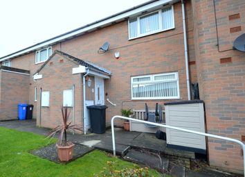 Thumbnail 1 bed flat for sale in Blossom Crescent, Sheffield