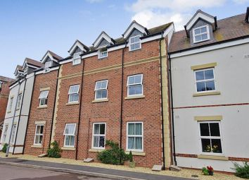 Thumbnail 2 bed property for sale in Stokes Mews, Newent