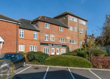 Thumbnail 1 bed flat to rent in The Maltings, Royal Wootton Bassett