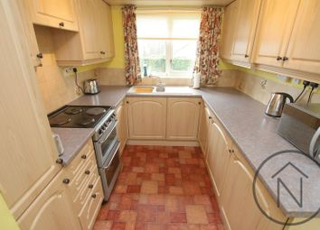 Thumbnail 3 bed bungalow for sale in Sunningdale, Woodham, Newton Aycliffe