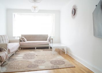 Thumbnail 3 bedroom terraced house for sale in Addison Road, Enfield