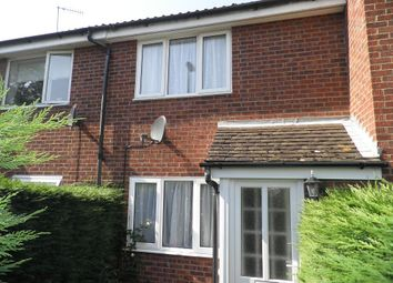 Thumbnail 2 bedroom property to rent in Hazell Road, North Walsham