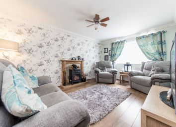 Thumbnail 3 bed terraced house for sale in Ivydale, Skelmersdale