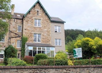 Thumbnail 8 bed semi-detached house for sale in Cuil An Daraich Guest House, Logierait, Pitlochry