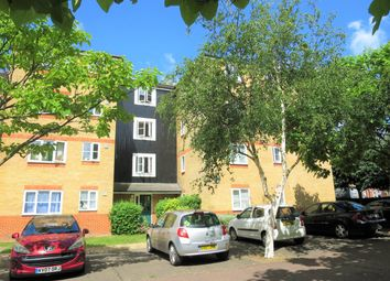 Thumbnail 2 bed flat to rent in Peabody Court, 3 Martini Drive