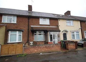 Thumbnail 3 bed terraced house for sale in Goresbrook Road, Dagenham