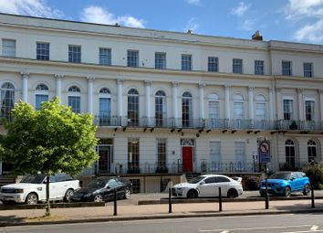 Thumbnail Office for sale in St Georges Road, Cheltenham