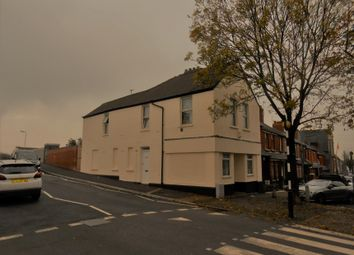 Thumbnail 6 bedroom end terrace house for sale in 234 Pearl Street, Cardiff, Cardiff