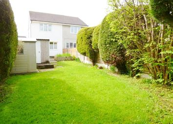 2 bed property for sale in Chapel View, Morecambe LA3